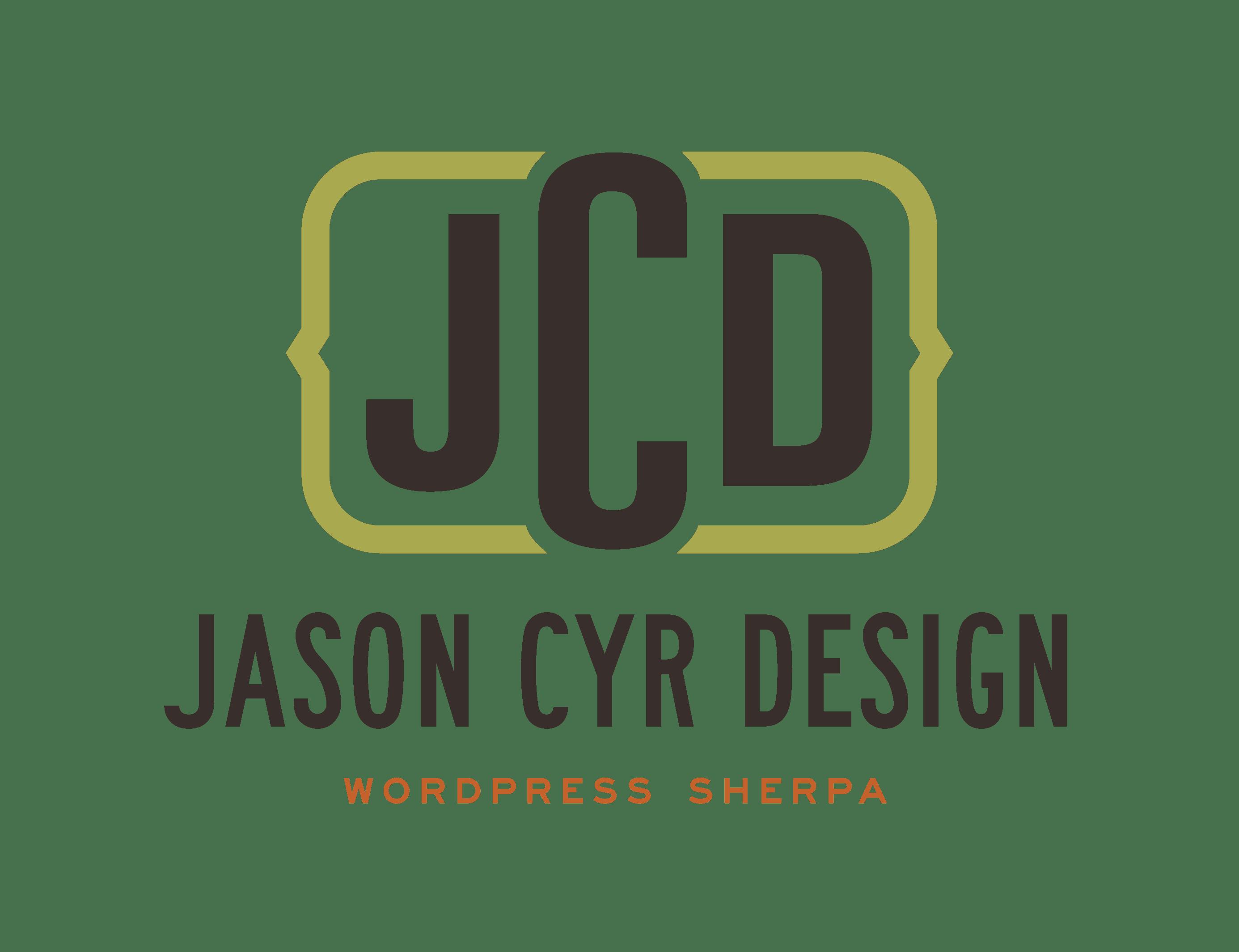 JCY008_RGB_Logo01_Primary
